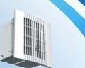 Каталог вентиляторов