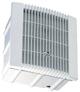 Вытяжные центробежные вентиляторы