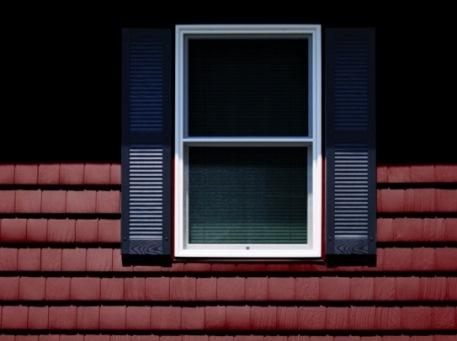 фасадные панели цена