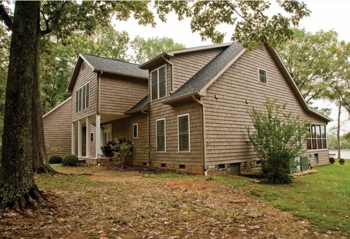 Фасадные панели для наружной отделки дома фото и цена